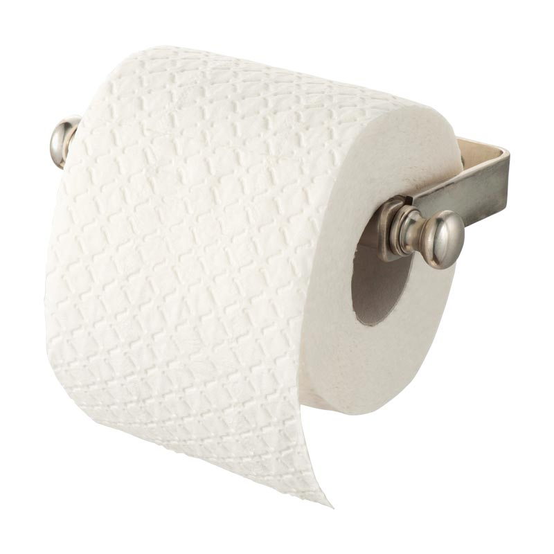 Bathrooms Amp Accessories In Lutterworth Rugby Amp Market Harborough